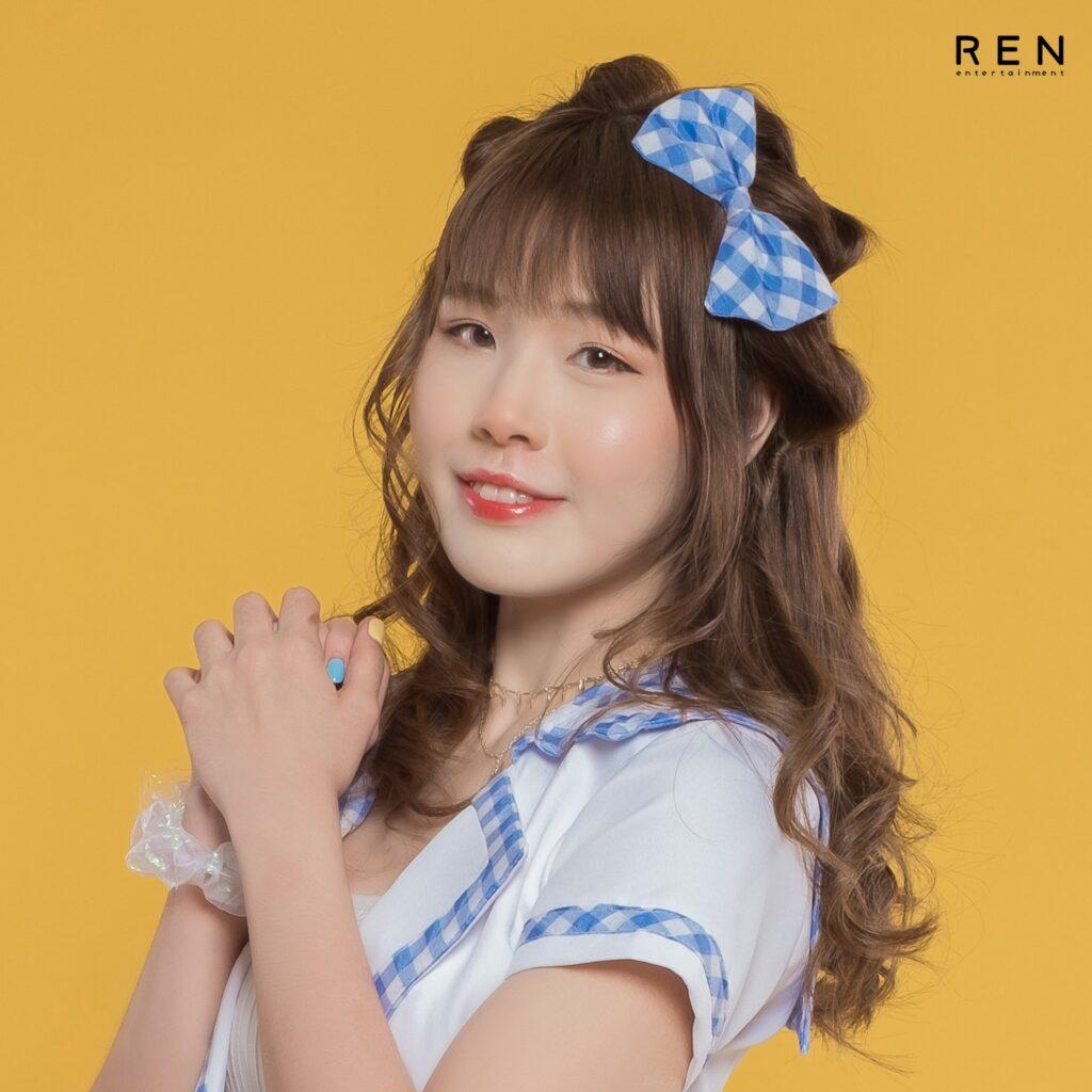 Yuii Shining Star