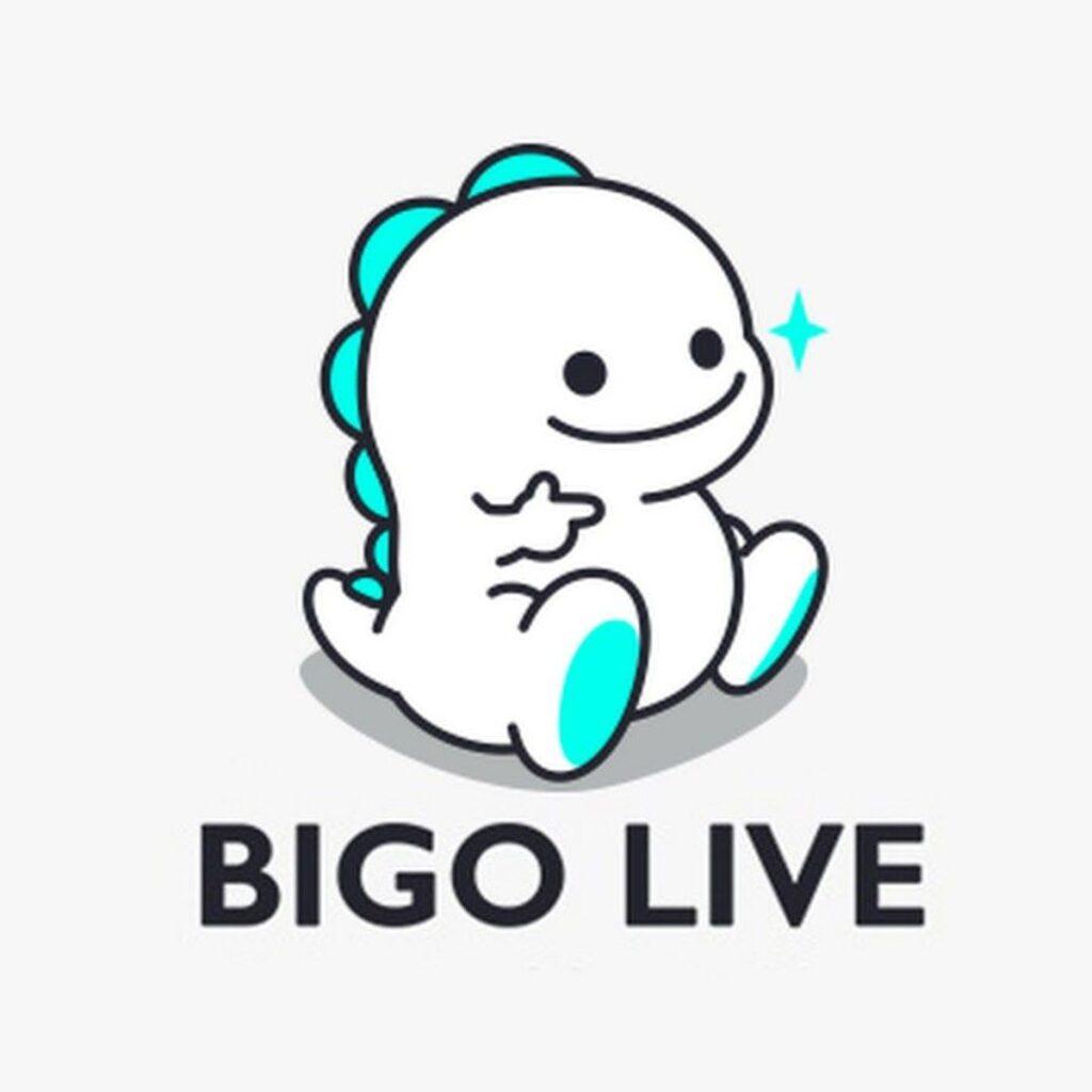 แอปพลิเคชัน Bigo Live