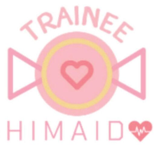 shimaidol trainee