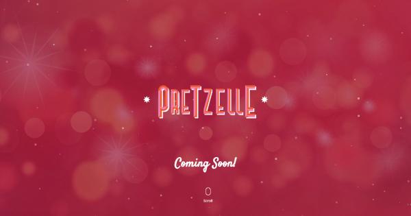 """เตรียมพลกับซิงเกิ้ลใหม่ """"อยากเจอเธอแล้ว (Missin' U)"""" จากวง Pretzelle 23 กันยายนนี้"""