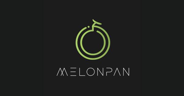 Melonpan : Reply ( Lyrics Teser )